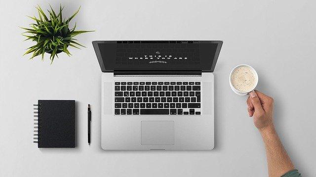 Personal branding i budowanie wizerunku w sieci