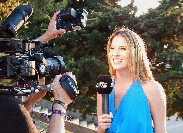 Wizerunek medialny – dlaczego jest tak ważny?